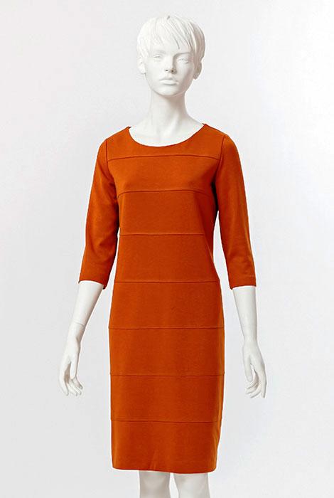 Купить Женскую Одежду От Производителя Москва