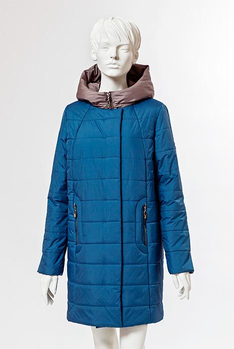 Где купить женскую одежду Москва
