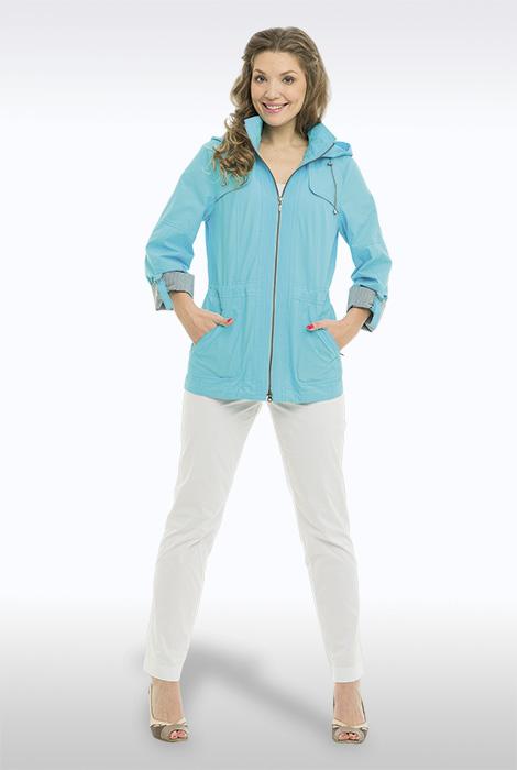 Купить женская одежда москва