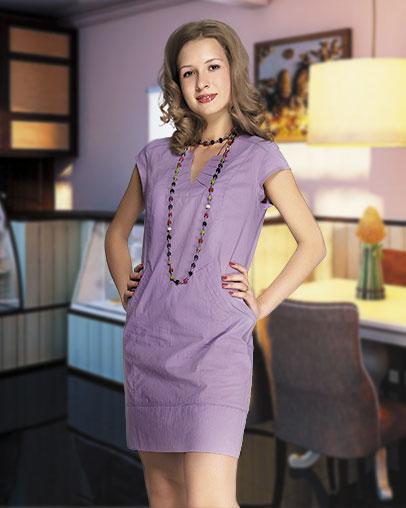 Мода платья оптом москва